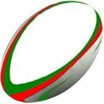 ballon-rugby-150x150[1]
