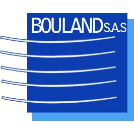 Bouland Carre