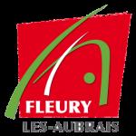 Fleury Carre