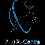 RugbyCentre