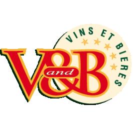 V&B Carre