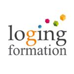loging formation