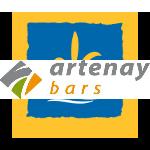 Artenay Bars 150