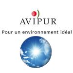 Avipur Carre