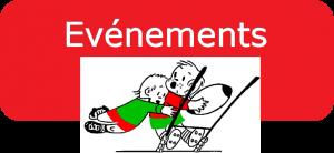 Evenements EDR