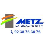 METZ Carre