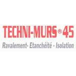 Technimur Carre
