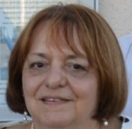 Danièle DUSSARD