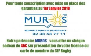 20171011 MUROS