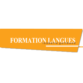 Formation langues carré