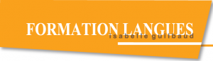 Formation_langues