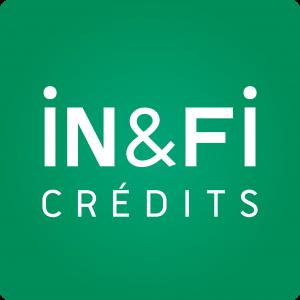 IN&FI