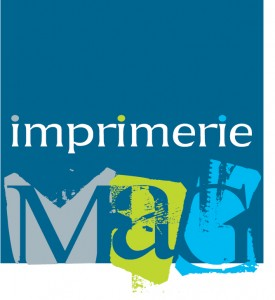 Imprimerie Magdunoise