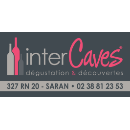 Intercaves carré