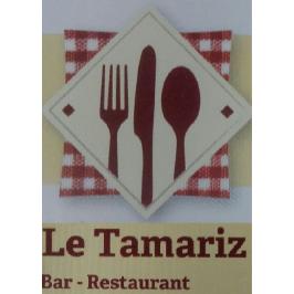 Le TAMARIZ Carré