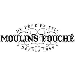 Moulin FOUCHE Carré