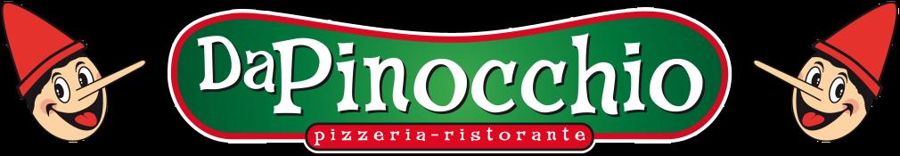 Da Pinicchio