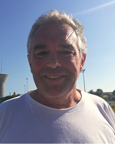 CHAMPION Sylvain