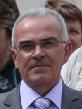 José Lapanouze