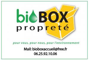 BIOBOX2