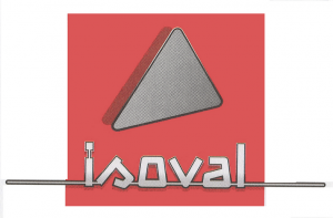 isoval 4
