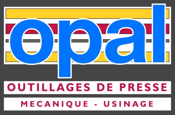 logo opalréduit