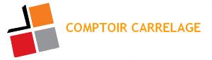 LOGO-COMPTOIR-CARRELAGE