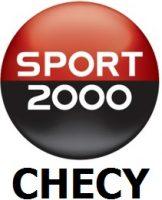 Sport 2000 CHECY