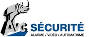 avc_logo_securite