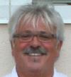 SINARD Jean Luc