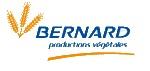 Bernard-Carre