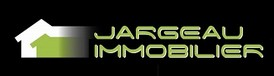Jargeau-Immobilier-1024x283