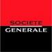 Sociéte générale 2