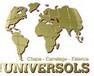 Universols