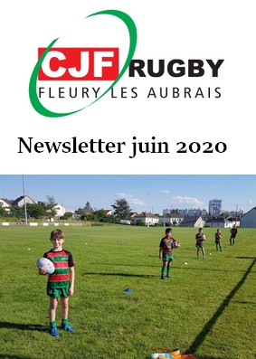 https://www.cjfrugby.com/wp-content/uploads/2020/06/Page-accueil-news.jpg